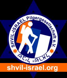 Shvil-Israel Pilgergesellschaft e.V.
